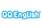 QQイングリッシュのロゴ