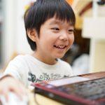 【子供オンライン英会話】毎日受けるならココ!費用と効果を徹底解説