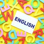 【講師が選ぶ】オンライン英会話で使える超便利なフレーズ集10選