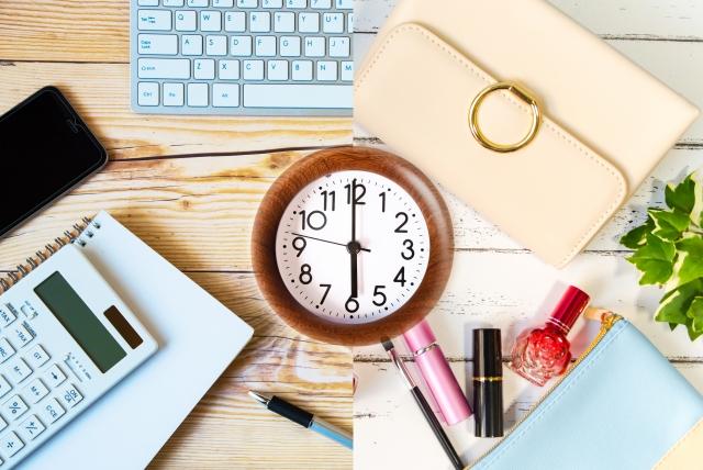オンライン英会話を毎日やるなら何時間がベスト?〇時間が最適です