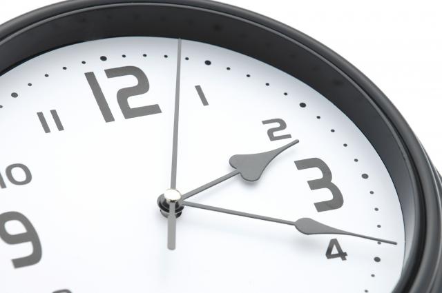 【決定版】オンライン英会話は何時間やれば英語が話せるようになる?