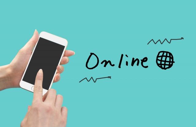 英会話を毎日アプリで勉強したい人へとっておきの最強アプリ5選